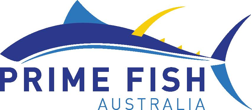 Prime Fish Australia